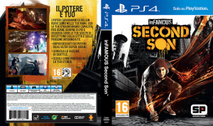 infamoussecondsonps4boxcover3