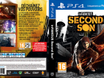 infamoussecondsonps4boxcover4