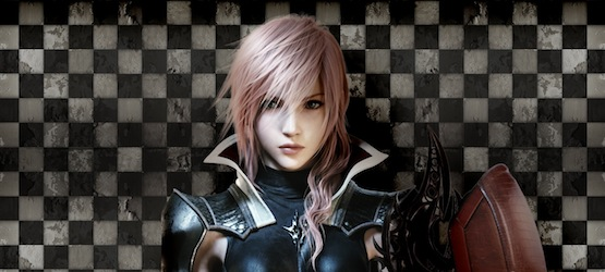 Lightning Returns Final Fantasy Review