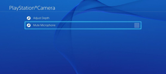 playstationcameramute