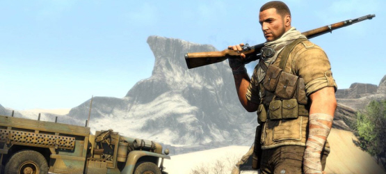 sniperelite3screenshot1