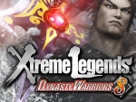 Dynasty Warriors 8 Xtreme Ripoff