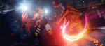 Infamous second son review 4