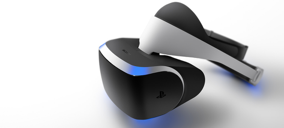 PS4-VR-Headset-Project-Morpheus-hi-res
