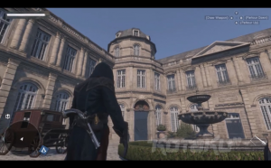 assassinscreedunityleak3