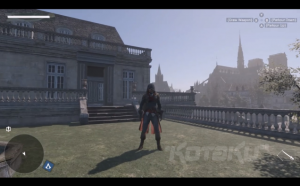 assassinscreedunityleak4