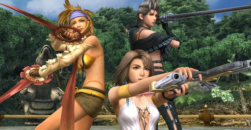 ffx-x2-hd-review-banner-3