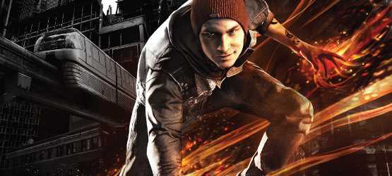 inFamous-Second-Son-review-header