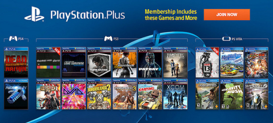 playstationplusmarch18th