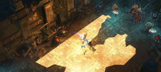 sacred3screenshot3