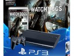 watchdogsps3bundle2