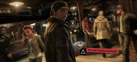 watchdogsscreenshothacking2