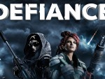 Defiance This is The Worst Picture