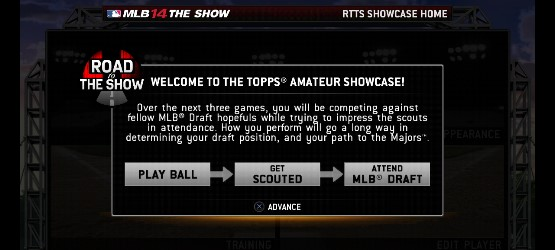 MLB14Showcase1