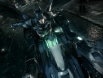 batmanarkhamknightimage3