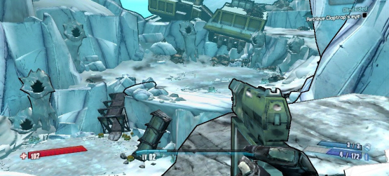 borderlands2psvitascreenshot3