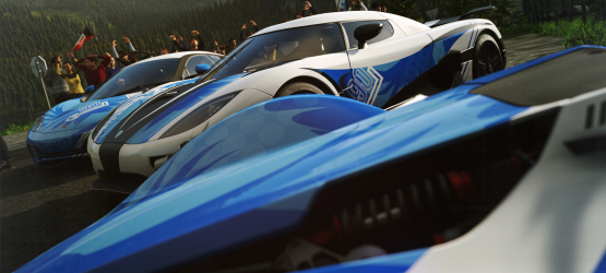 driveclubscreenapril29th1