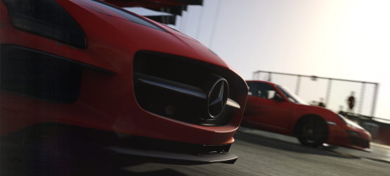 driveclubscreenapril29th2