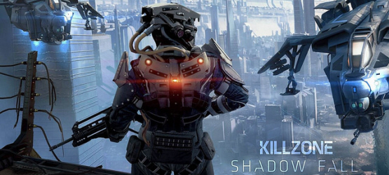 killzoneshadowfallpaxeast2014