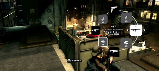 watchdogsscreenshotapril23rd3
