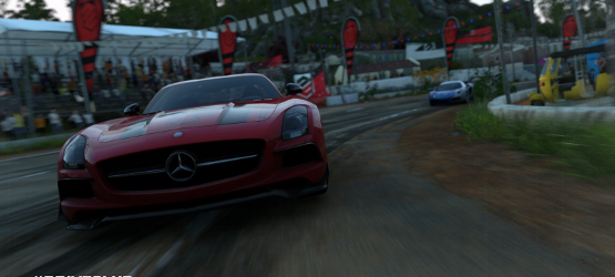 DriveClub-preview-header