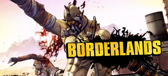"Gearbox Reassures Fans That Borderlands 3 ""Will Happen"""