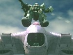 ps3-gundam-side-stories-missinglink-screesnshots06