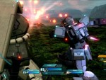 ps3-gundam-side-stories-missinglink-screesnshots12