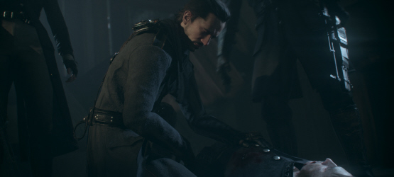 theorder1886screenshotmay27th1