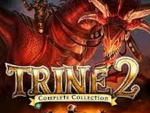 Trine 2 Complete
