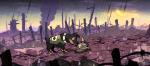 Valiant Hearts Review4
