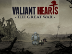 Valiant Hearts The Great Wart