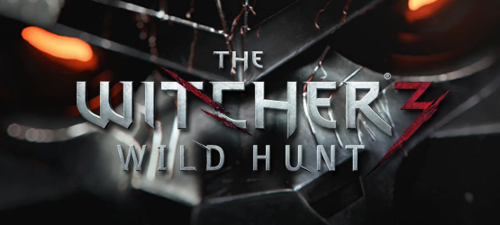The Witcher 3: Wild Hunt Steelbook Artwork Images Released, Look Amazing