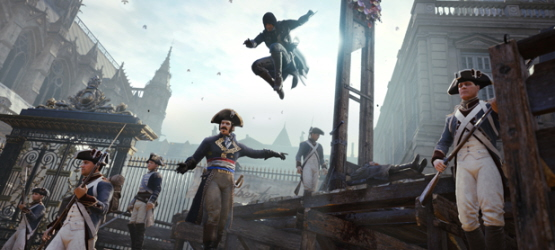 assassinscreedunityscreenshot4
