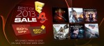 bestofe32013sale1