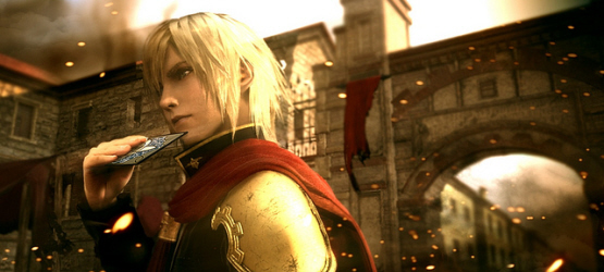 finalfantasytype0hdscreen1