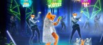 justdance2015screenshot1
