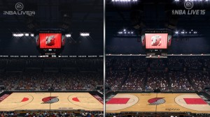 nbalive15improvements2