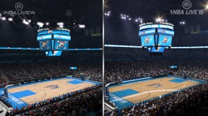 nbalive15improvements3