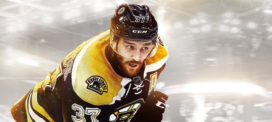 nhl15coverart2