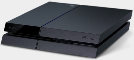 PlayStation 4 DLNA Support Coming Early 2015, Mobile App Being Redesigned