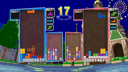 puyo-puyo-pop-tetris-vita-screen039