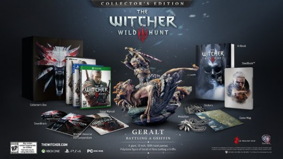 thewitcher3collectors2