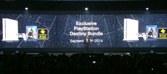 whiteps4bundle