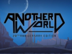 Another World 20th Annivesary