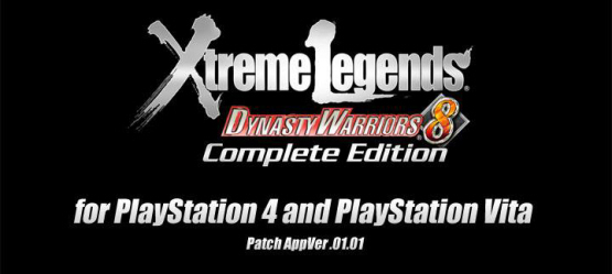 dynastywarriors8patch