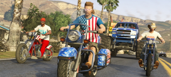 grandtheftauto5independenceday