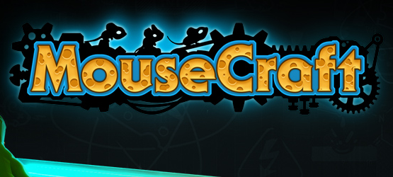 mousecraft_header-555x250