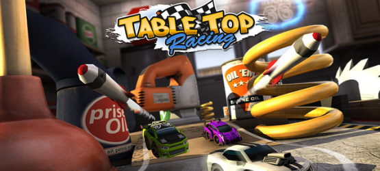 tabletopracingimage2