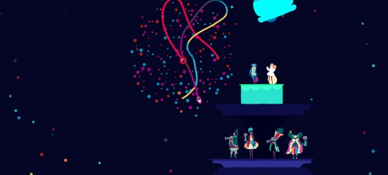 Hohokum featured image